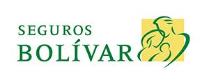 seguros_bolivar
