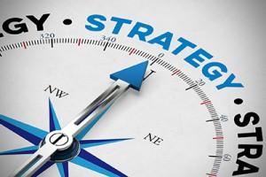 Marketing y estrategia